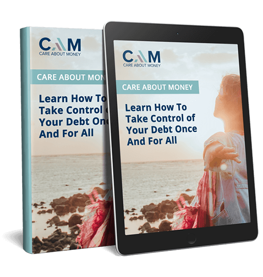 Care-About-Money-E-Book-Mock-Up