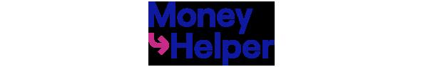 Money-Helper-Logo